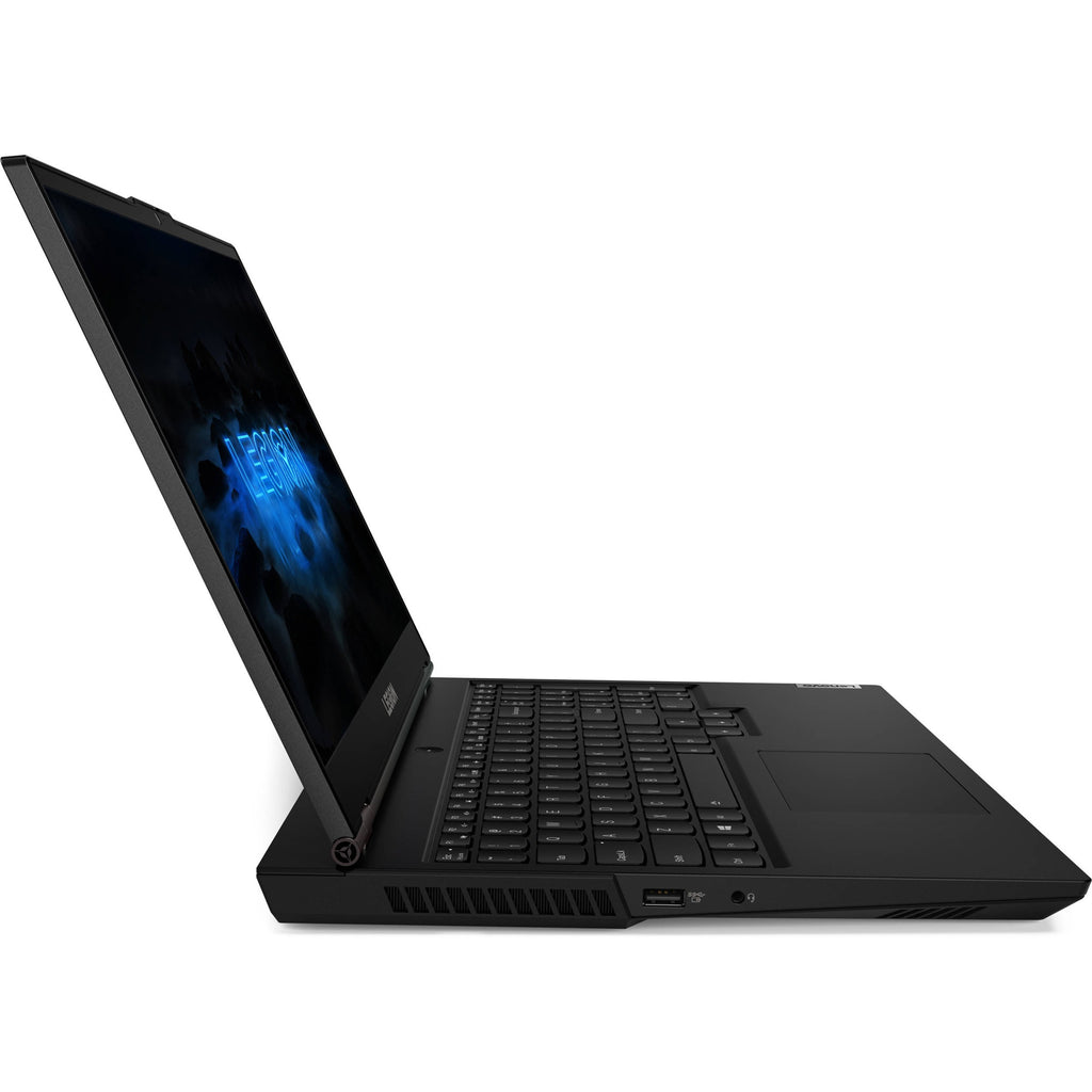 Portátil Gaming Lenovo Legion 5 15IRH - 15.6 Core i7 16GB 512GB SSD GeForce 4GB