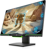 HP 25x Monitor Gaming 24,5 Full HD 1ms 3WL50AA