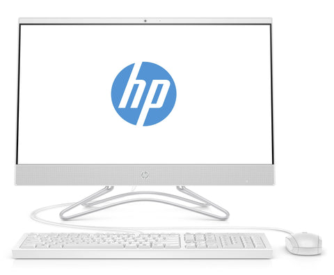 HP All-in-One 24-f0001np I3-8130T 23.8