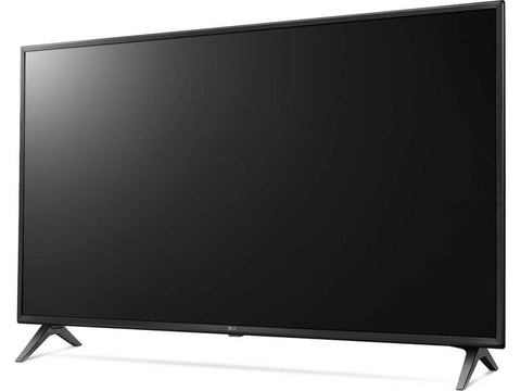 Smart TV LG 43UM7100 LED 43