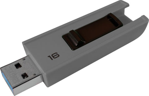Emtec Pen USB B250 16GB USB 3.0