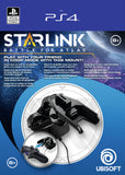 Ubisoft PS4 Starlink Co-Op Pack Toys
