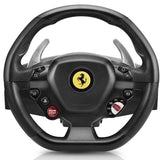 Thrustmaster Volante Gaming T80 RW Ferrari 488 GTB (PS4/PC)