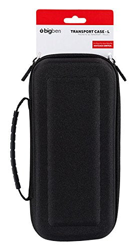 Big Ben Bolsa Vertical Nintendo Switch