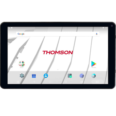 Tablet Thomson TEO 10-8G Preto - 10.1