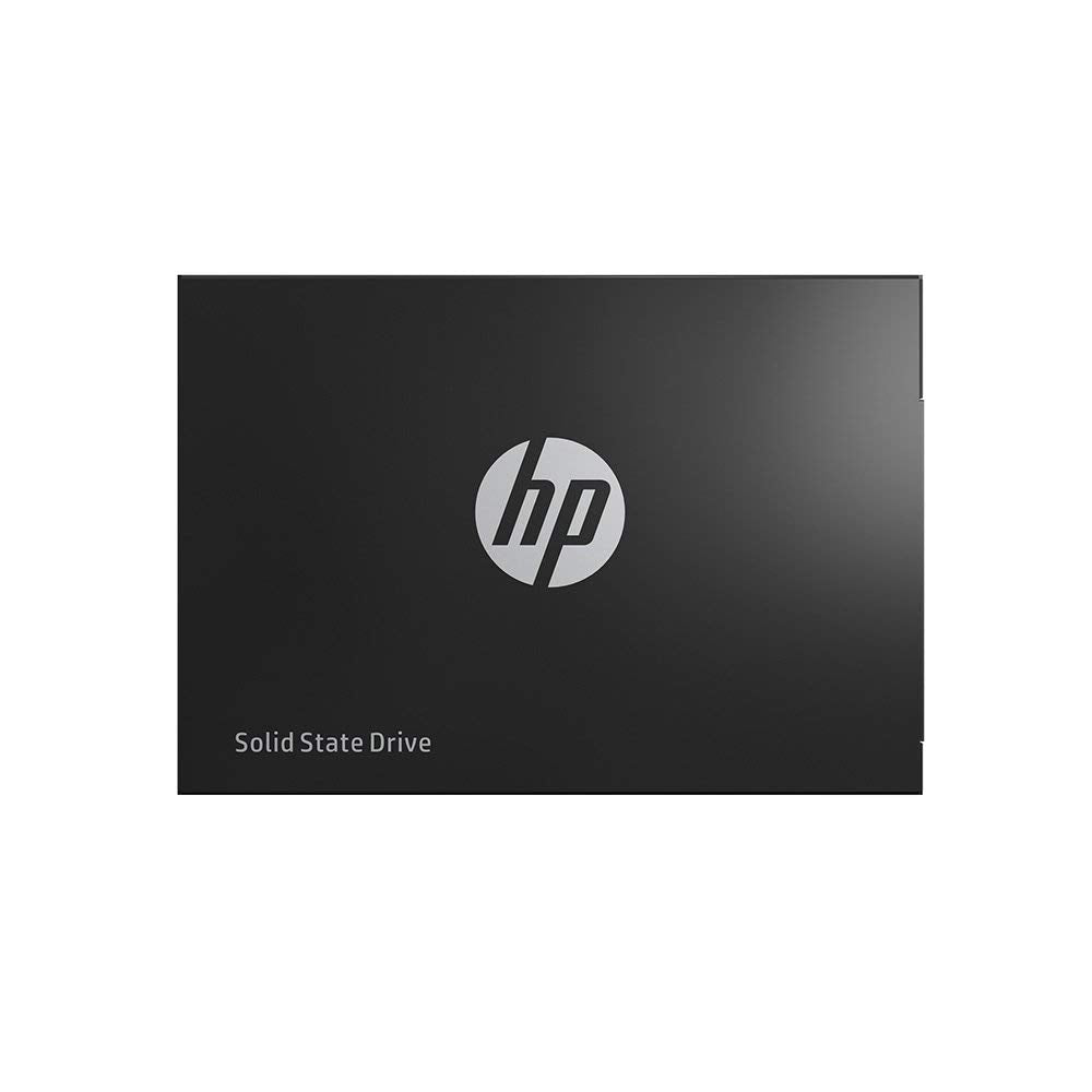 SSD Interno HP 2.5 S700 250 GB Sata III