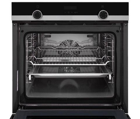 Forno Siemens HB574AER0 Classe A