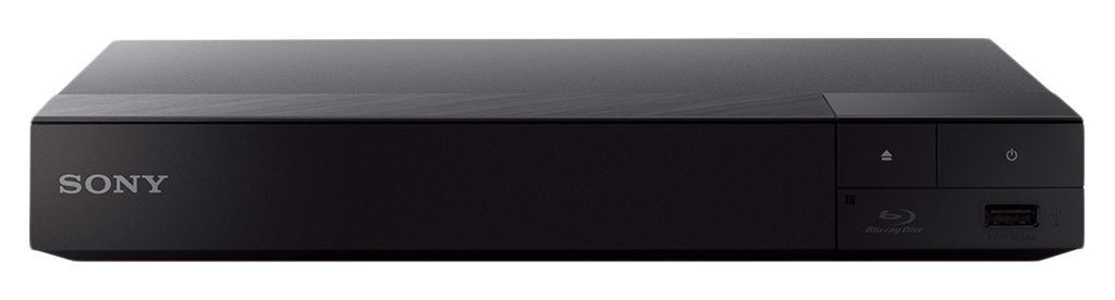 Leitor Blu-Ray 3D Sony BDPS6700B Wi-Fi