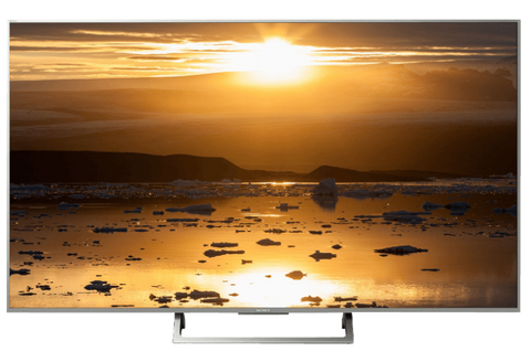 Sony KD-43XE7077 Smart TV LED 43