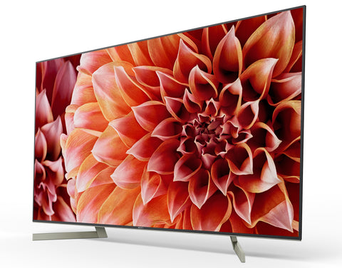 Sony KD-55XF9005 Smart TV LED 55