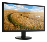 Acer K222HQLBID Monitor LED 22 Full HD 5ms