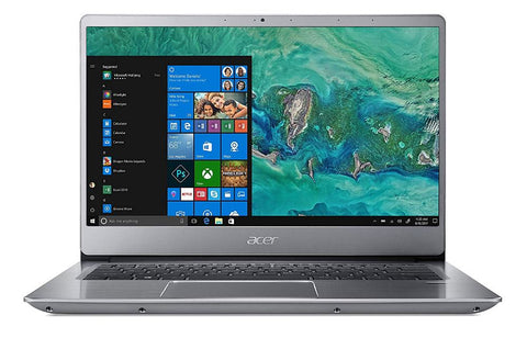 Acer Swift 3 SF314-54G-57C9 - Portátil 14
