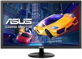 Asus VP248QG Monitor Gaming LED 24 Full HD 1ms