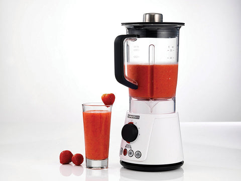 Liquidificadora Morphy Richards 403040