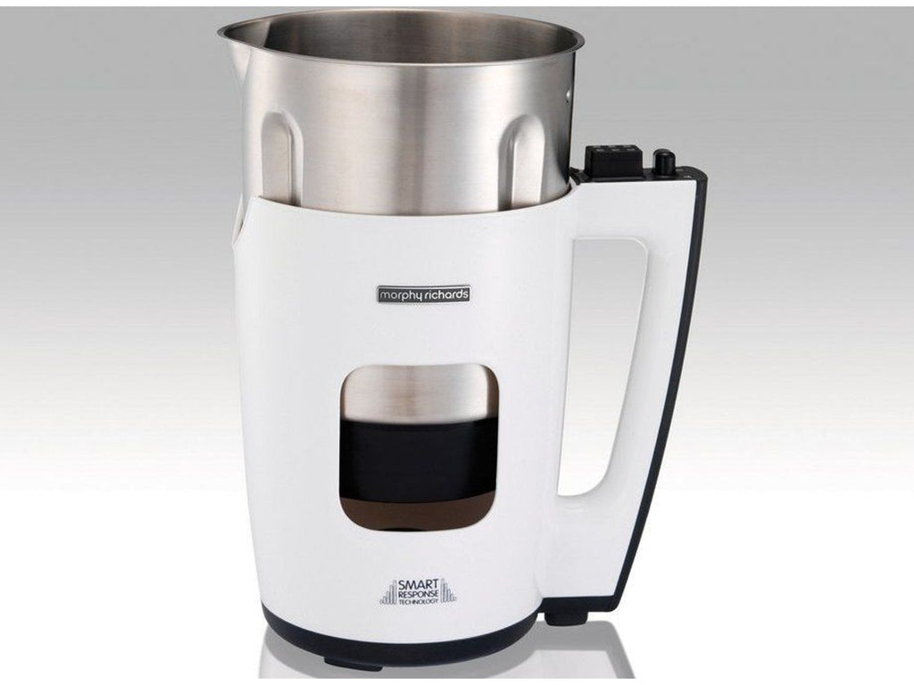 Máquina de Sopa Morphy Richards Total Control 501020