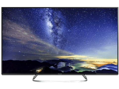 Panasonic TX-40EX633 Smart TV LED 40