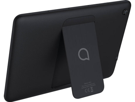 Tablet Alcatel Smart Tab 7 Preto - 7 16GB 1.5GB RAM Quad-core