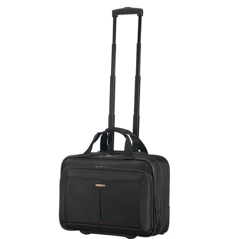 Samsonite Trolley Guardit 2.0 17.3