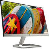 Monitor HP 22fw LED 22 Full HD 5ms (3KS60AA)