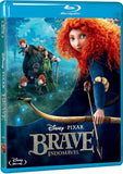 BRAVE - INDOMAVEL BD