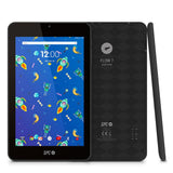 Tablet SPC Flow - 7 8GB 1GB RAM Quad-core WiFi