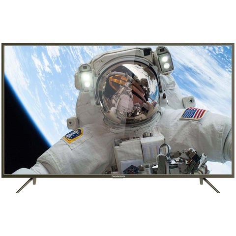 Thomson 49UC6406 Smart TV LED 49