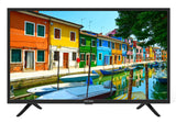 Thomson 32HD3101 TV LED 32 HD Classe A+