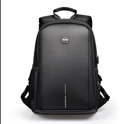 Backpack Port Anti-Roubo Chicago EVO 13/15.6
