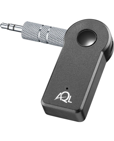 Adaptador Callularline AQL Bluetooth/Jack 3.5mm