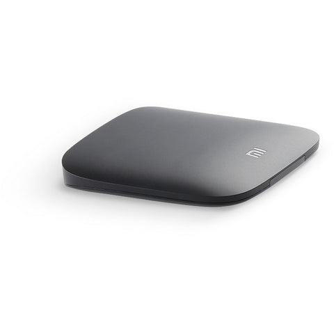 Xiaomi Mi Box Android TV 4K 8GB HDR