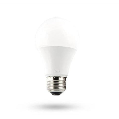 TNB Lâmpada LED Smart 470 Lumens WiFi