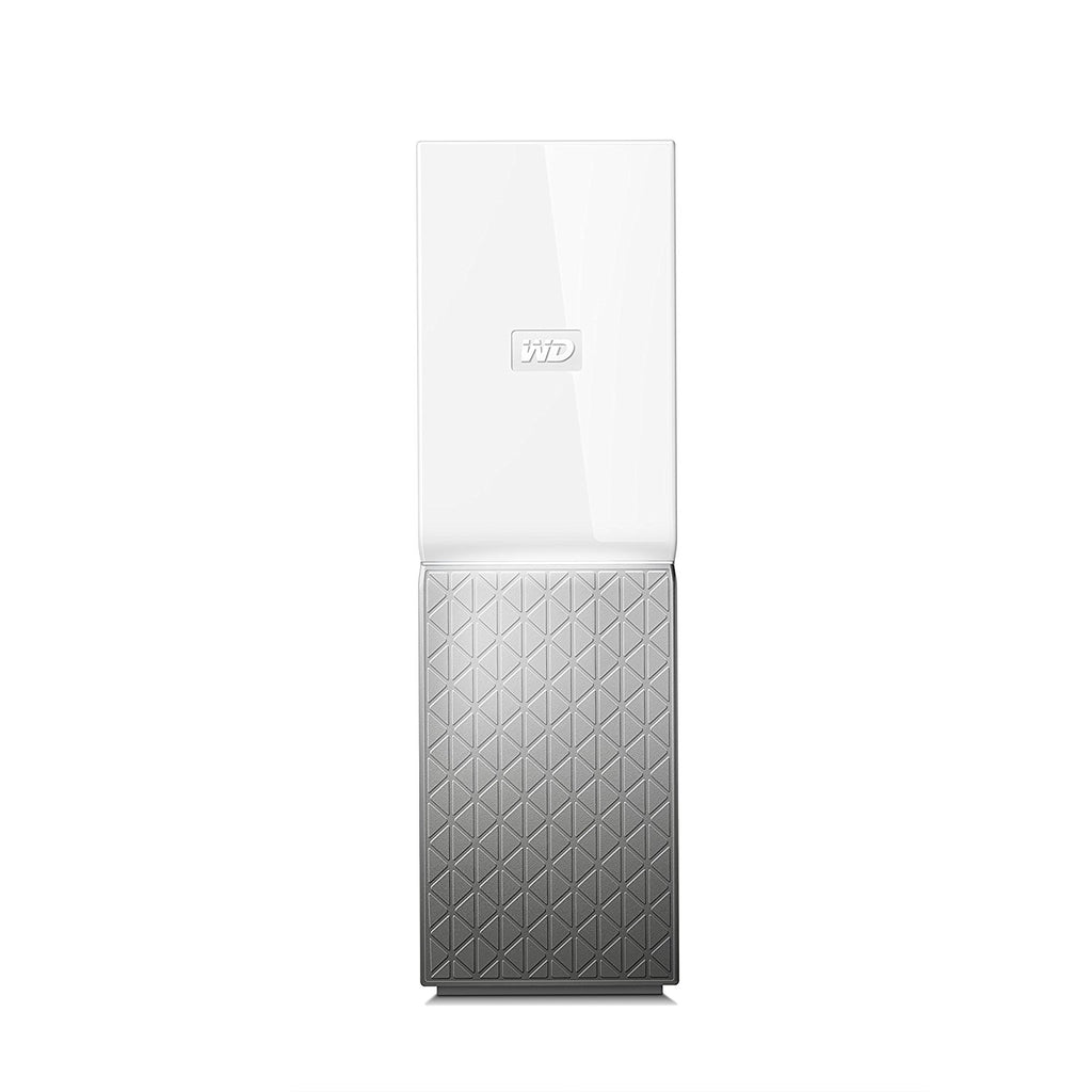 Western Digital My Cloud Home 2TB Disco Externo NAS