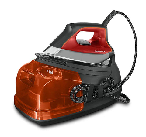 Ferro Caldeira Rowenta DG8642F0 Perfect Steam Pro 2400W