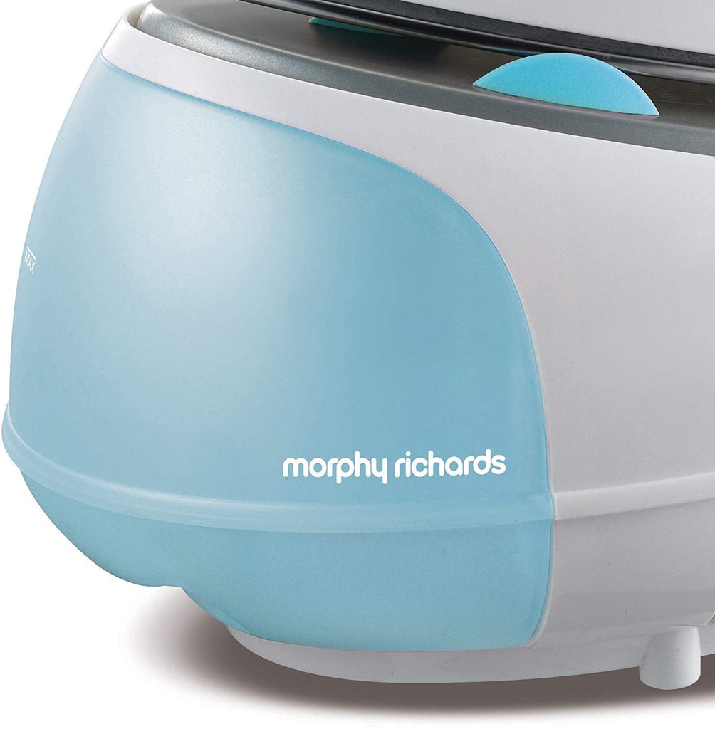 Ferro Caldeira Morphy Richards Jet Steam 2200W (333021)