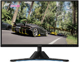 Monitor Gaming Lenovo Legion Y27Q-20 LED 27 Full HD 1ms
