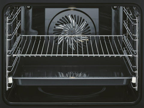 AEG Forno SteamBake  BPS351120M Classe A+