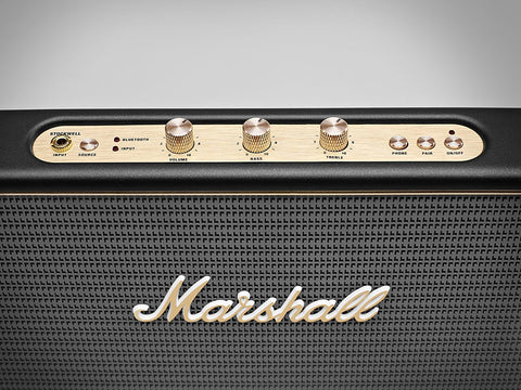 Marshall COLUNA PORTATIL STOCKWELL