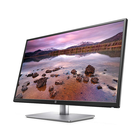 Monitor HP 32s IPS 31.5