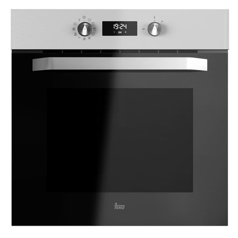 Forno Teka HCB 6435 P Classe A