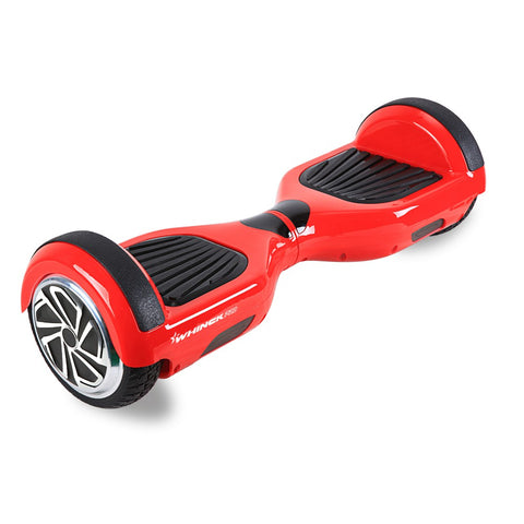 Whinck Hoverboard Pro 6.5
