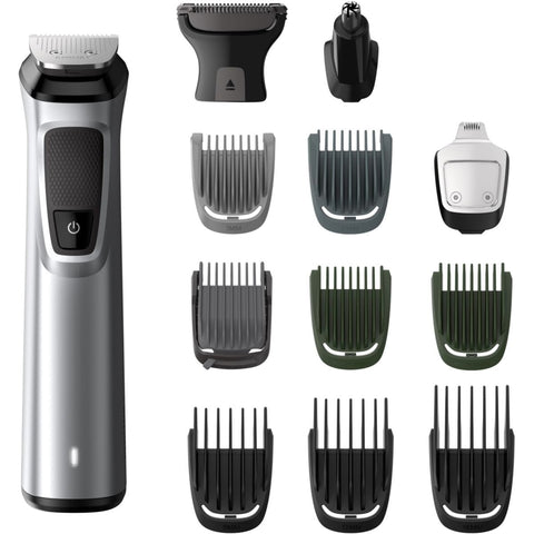 Aparador Multigroom Philips MG7715/15