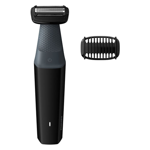Philips Body Groomer BG3010/15