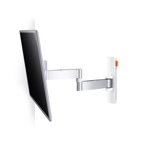 Vogels Suporte TV WALL 3145W 40