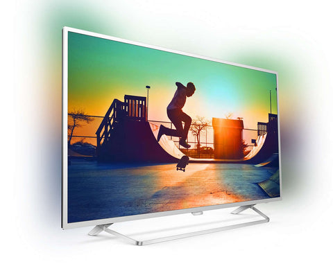 Philips 55PUS6412/12 Smart TV Android LED 55