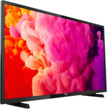 Philips 32PHT4503/12 TV LED 32 HD Classe A+