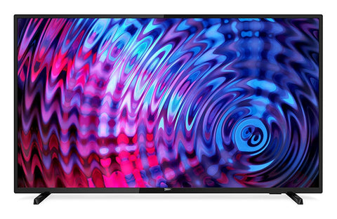 Philips 43PFT5503/12 TV LED 43