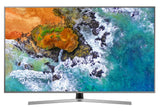 Samsung Smart TV LED 65 Ultra HD 4K UE65NU7445