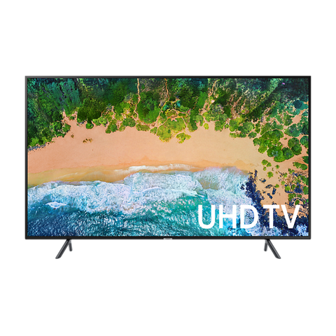 Samsung UE43NU7125 Smart TV LED 43