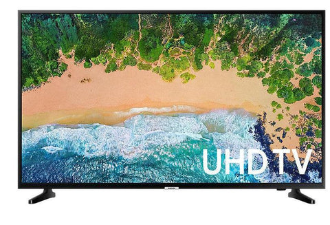 Samsung UE50NU7025 Smart TV LED 50