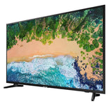 Samsung UE50NU7025 Smart TV LED 50 Ultra HD 4K Classe A